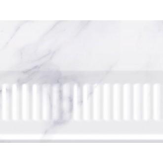 Бордюр 13-01-1-13-42-06-1030-0 Narni серый 20х15