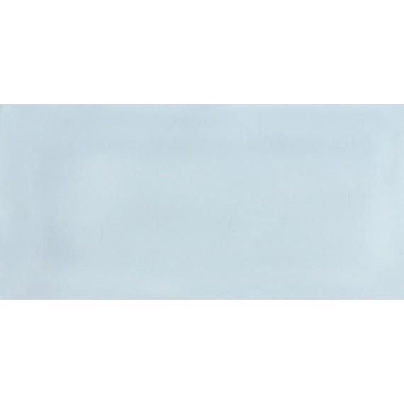Плитка 16004 Авеллино голубой 7.4*15