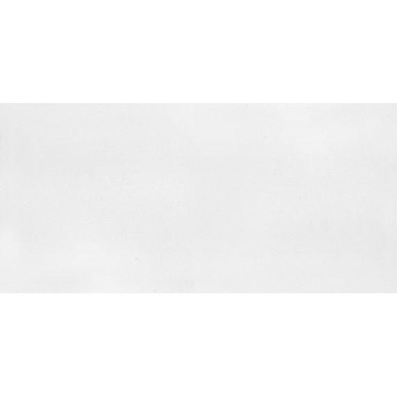 Плитка 16006 Авеллино белый 7.4*15