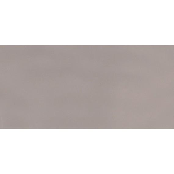 Плитка 16008 Авеллино коричневый 7.4*15