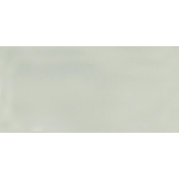 Плитка 16009 Авеллино фисташковый 7.4*15