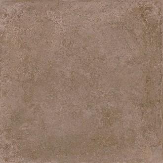 17016 Виченца коричневый 15х15