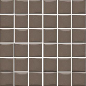 Плитка 21039 Анвер коричневый 30.1*30.1