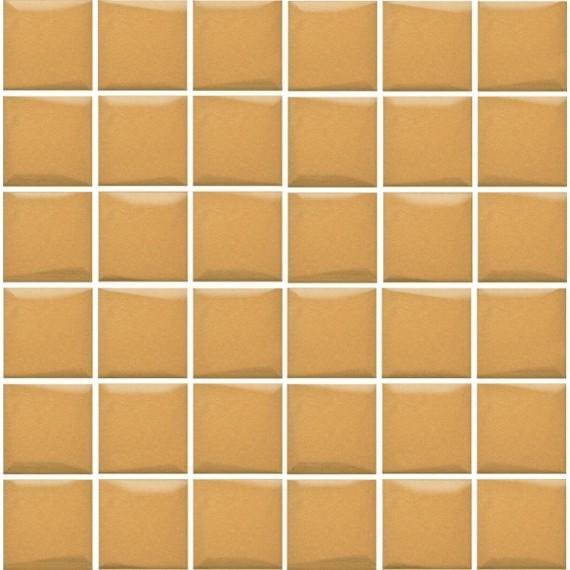 Плитка 21040 Анвер рыжий 30.1*30.1