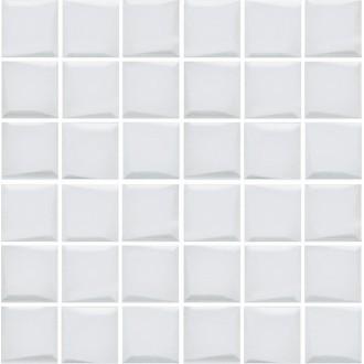 Плитка 21044 Анвер белый 30.1*30.1
