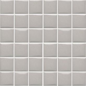 Плитка 21046 Анвер серый 30.1*30.1