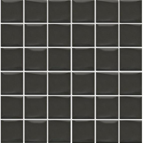 Плитка 21047 Анвер серый темный 30.1*30.1