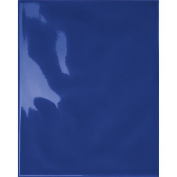 Плитка 2133 Ла-Манш синий 20*25
