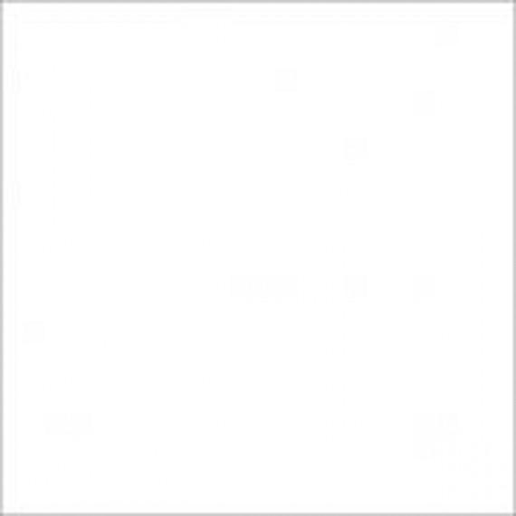 Плитка 3278 Гармония белый 30.2x30.2