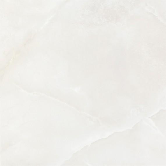 Плитка 4576 Аида серый 50.2x50.2