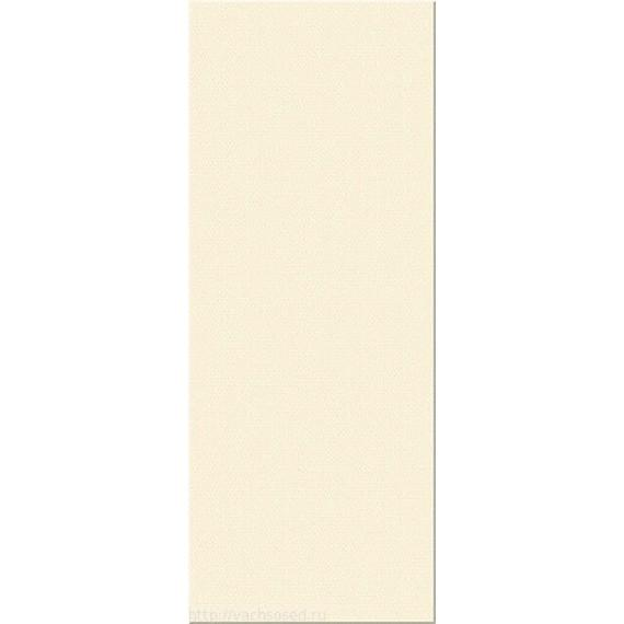Плитка 504961201 SAVOY AVORIO 50,5х20,1