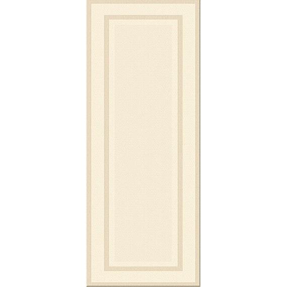 Плитка 504971101 SAVOY AVORIO CORNICE 50,5х20,1