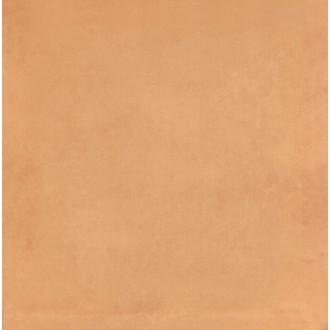 5238 N Капри оранжевый 20x20