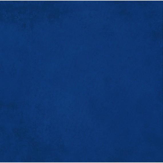 Плитка 5239 N Капри синий 20х20