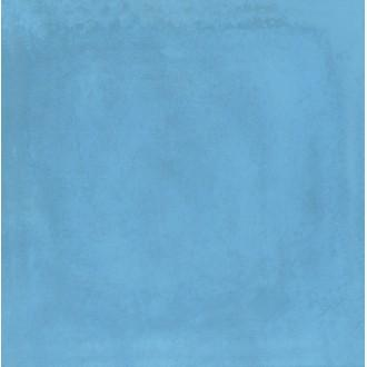 5241 Капри голубой 20x20