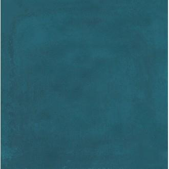 Плитка 5242 N Капри зелёный тёмный 20х20