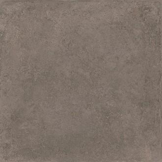 5272/9 Виченца коричневый темный 4,9х4,9