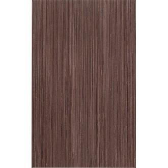 Плитка 6173 Палермо коричневый 25*40