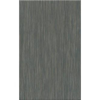 6367 Пальмовый лес коричневый 25x40