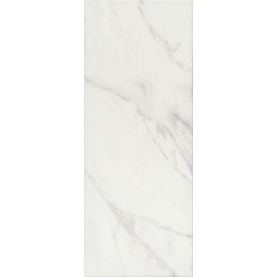 Плитка 7198 Алькала белый 20x50