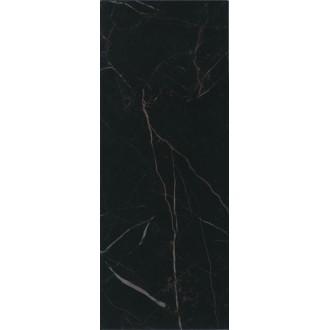 Плитка 7200 Алькала черный 20x50