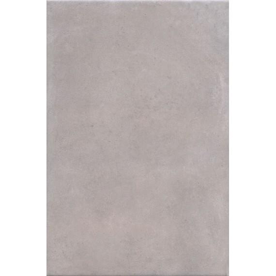 Плитка 8266 Александрия серый 20x30