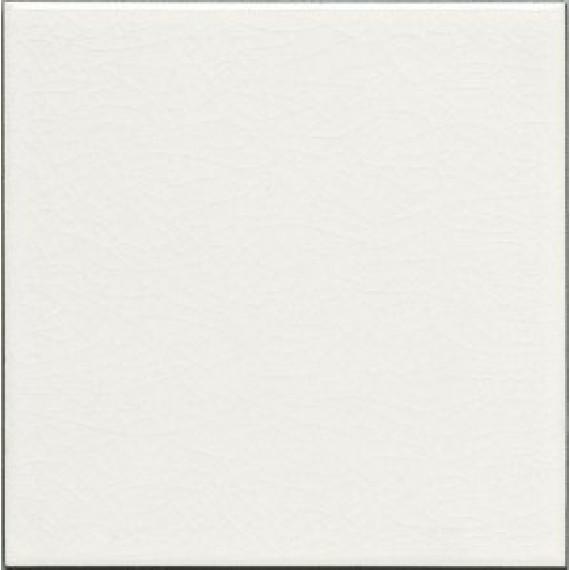 Плитка ADMO1015 Liso PB C/C Blanco 15х15
