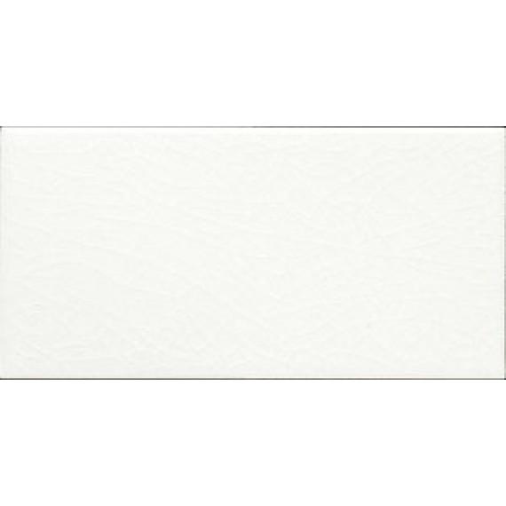 Плитка ADMO1016 Liso PB C/C Blanco 7,5х15