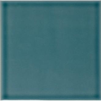 Плитка ADMO1017 LISO PB C/C GRIS AZULADO 15x15