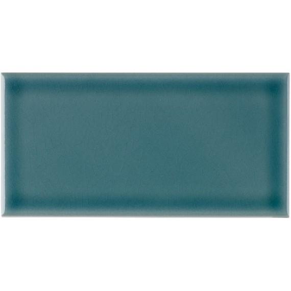 Плитка ADMO1018 LISO PB C/C GRIS AZULADO 7,5x15