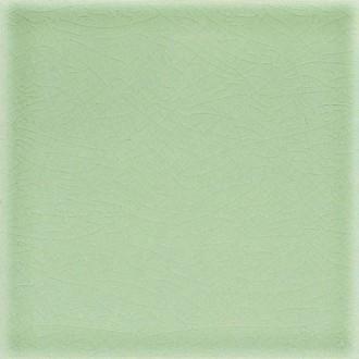 Плитка ADMO1021 Liso PB C/C Verde Claro 15х15