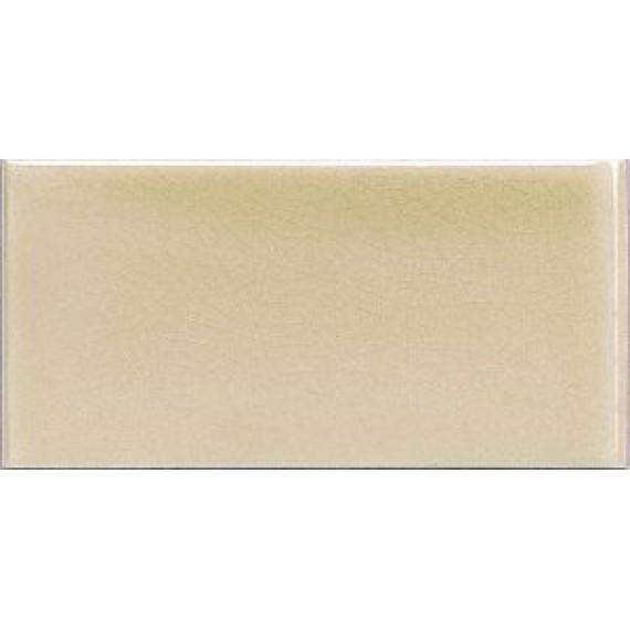 Плитка ADMO1056 Liso PB C/C Sand 7,5х15