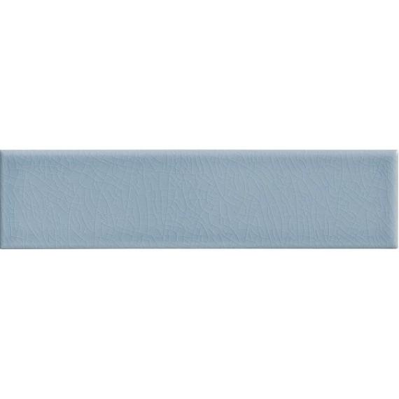 Плитка ADMO1077 LISO PB C/C STELLAR BLUE 5x20