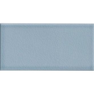 Плитка ADMO1078 LISO PB C/C STELLAR BLUE 7,5x15