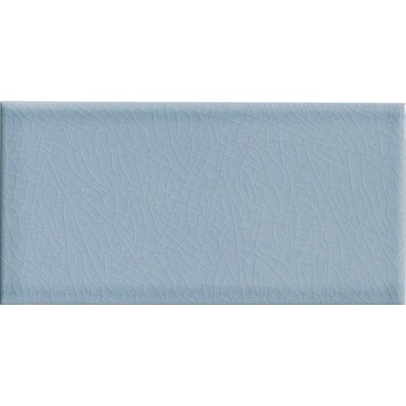 Плитка ADMO1079 LISO PB C/C STELLAR BLUE 10x20
