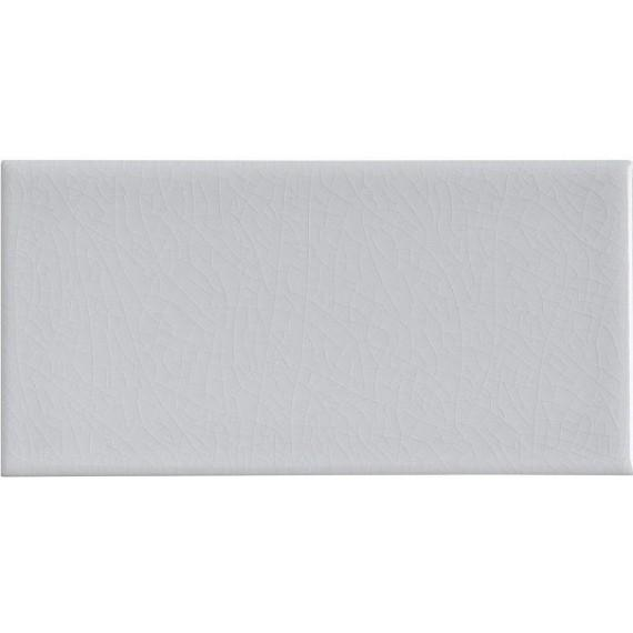 Плитка ADMO1081 LISO PB C/C CADET GRAY 7,5x15