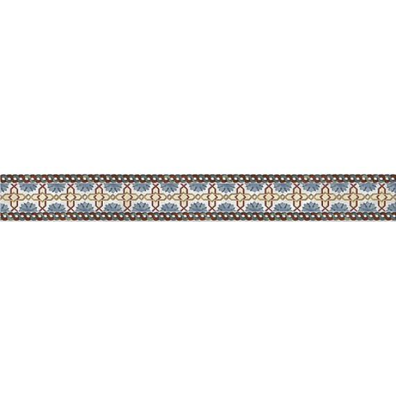 Плитка ALBA MARRAKECH 6,2х50,5