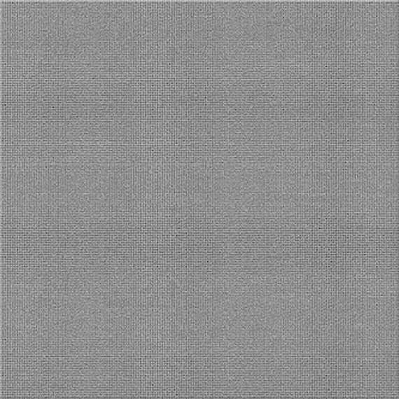 Плитка Amadeus Grey 33,3х33,3