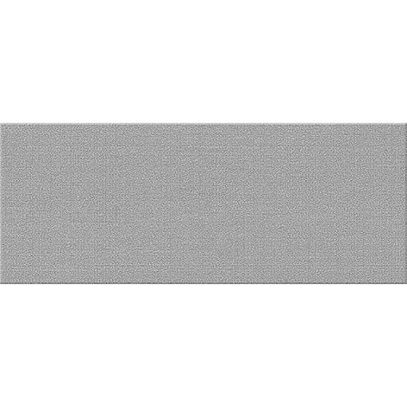 Плитка Amadeus Grey 50,5х20,1