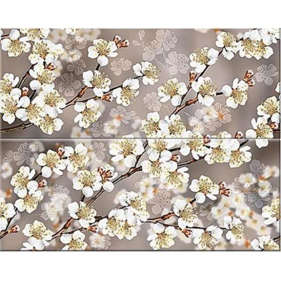 Плитка Amati Sakura 40.2х50.5