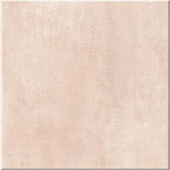 Плитка Arezzo Beige Floor 33.3x33.3