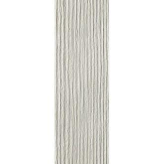 COLOR LINE ROPE PERLA 25x75