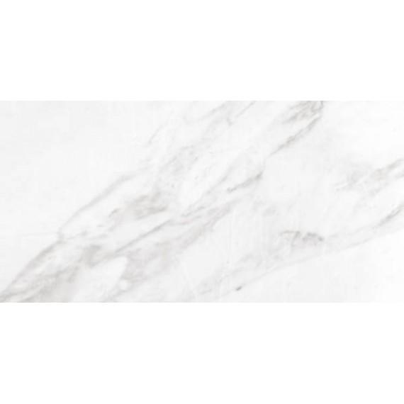 Плитка Carrara White Shine 30x60