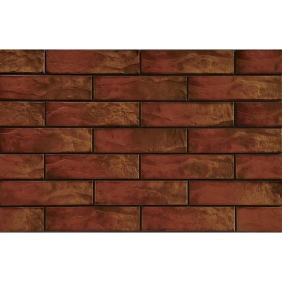 Плитка Colorado USA elewacja rustykalna 245x65x6.5