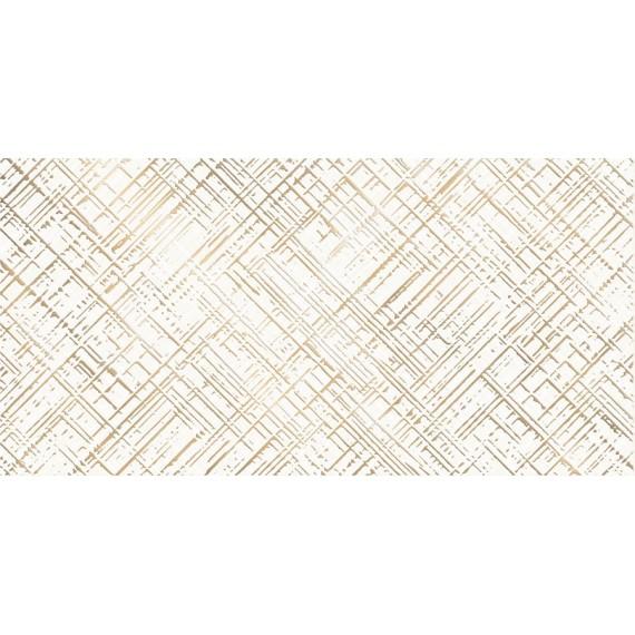 Плитка DWU09NAR004 декор Naira 249x500x7.5