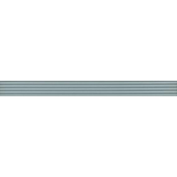Плитка LSA010R Монфорте ментоловый структура обрезной 40x3.4