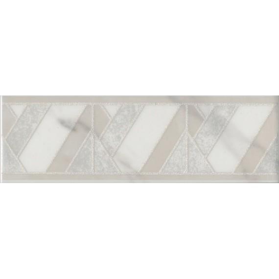 Плитка MLD/A98/7198 Алькала 20x6,3