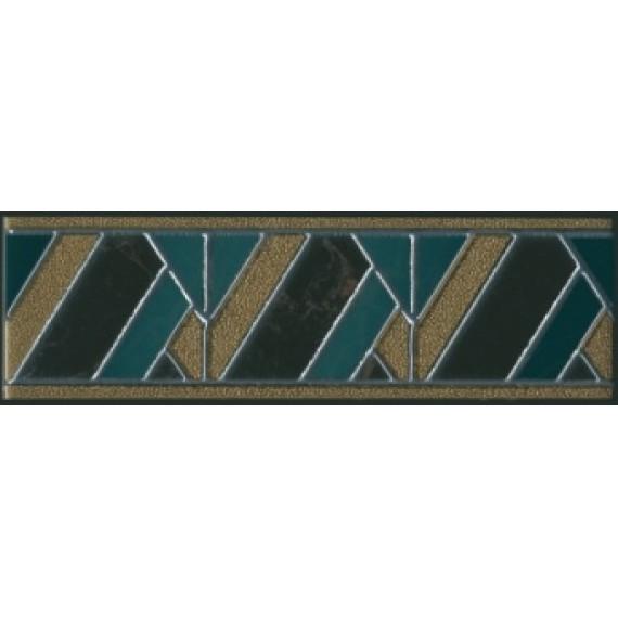 Плитка MLD/B98/7200 Алькала 20x6,3