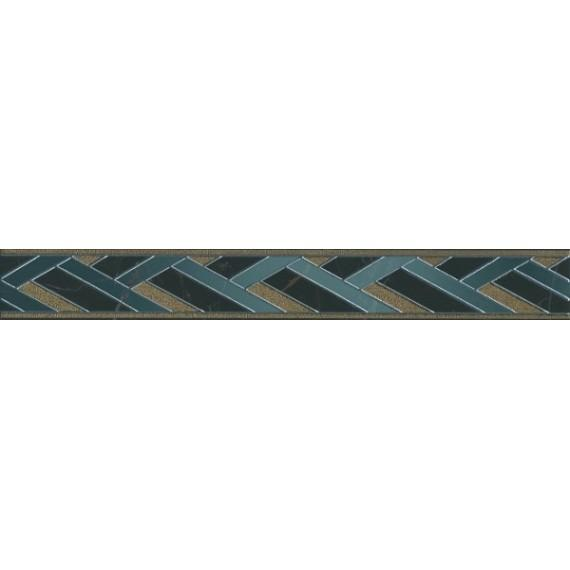 Плитка MLD/B99/7200 Алькала 50x6,3