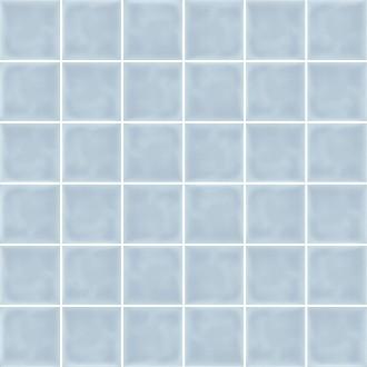 MM5250 Авеллино голубой 30.1*30.1